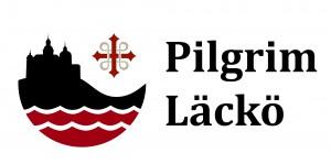 Kopia av läcköpilgrim_logo_text_large